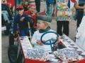 Merke 2004 (3)
