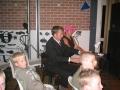 Fotoalbum Merke Easterwierrum, 003, Merke 2006