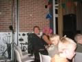 Fotoalbum Merke Easterwierrum, 005, Merke 2006