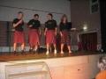 Fotoalbum Merke Easterwierrum, 008, Merke 2006
