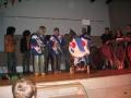 Fotoalbum Merke Easterwierrum, 012, Merke 2006