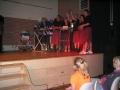 Fotoalbum Merke Easterwierrum, 017, Merke 2006