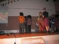 Fotoalbum Merke Easterwierrum, 019, Merke 2006