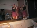 Fotoalbum Merke Easterwierrum, 021, Merke 2006