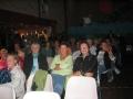 Fotoalbum Merke Easterwierrum, 022, Merke 2006