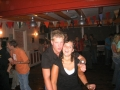 Fotoalbum Merke Easterwierrum, 030, Merke 2006