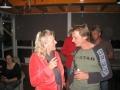 Fotoalbum Merke Easterwierrum, 032, Merke 2006