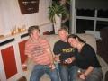 Fotoalbum Merke Easterwierrum, 033, Merke 2006
