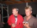 Fotoalbum Merke Easterwierrum, 034, Merke 2006