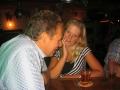 Fotoalbum Merke Easterwierrum, 036, Merke 2006