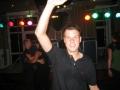 Fotoalbum Merke Easterwierrum, 037, Merke 2006