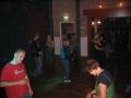 Fotoalbum Merke Easterwierrum, 038, Merke 2006