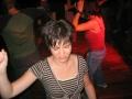 Fotoalbum Merke Easterwierrum, 039, Merke 2006