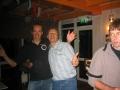 Fotoalbum Merke Easterwierrum, 043, Merke 2006