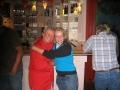 Fotoalbum Merke Easterwierrum, 044, Merke 2006