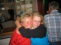 Fotoalbum Merke Easterwierrum, 046, Merke 2006