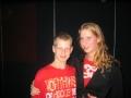 Fotoalbum Merke Easterwierrum, 050, Merke 2006