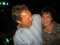 Fotoalbum Merke Easterwierrum, 053, Merke 2006