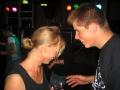 Fotoalbum Merke Easterwierrum, 057, Merke 2006