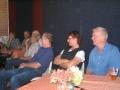 Fotoalbum Merke Easterwierrum, 085, Merke 2006
