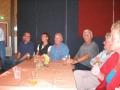 Fotoalbum Merke Easterwierrum, 089, Merke 2006