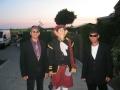 Fotoalbum Merke Easterwierrum, 092, Merke 2006