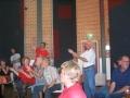 Fotoalbum Merke Easterwierrum, 096, Merke 2006