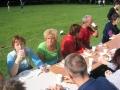 Fotoalbum Merke Easterwierrum, 098, Merke 2006