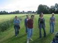 Fotoalbum Merke Easterwierrum, 111, Merke 2006