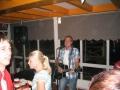 Fotoalbum Merke Easterwierrum, 128, Merke 2006