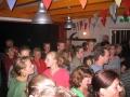 Fotoalbum Merke Easterwierrum, 129, Merke 2006