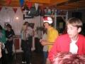 Fotoalbum Merke Easterwierrum, 130, Merke 2006