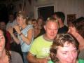 Fotoalbum Merke Easterwierrum, 135, Merke 2006