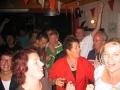 Fotoalbum Merke Easterwierrum, 136, Merke 2006