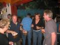 Fotoalbum Merke Easterwierrum, 138, Merke 2006