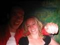 Fotoalbum Merke Easterwierrum, 141, Merke 2006