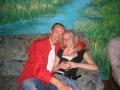 Fotoalbum Merke Easterwierrum, 142, Merke 2006