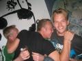 Fotoalbum Merke Easterwierrum, 143, Merke 2006