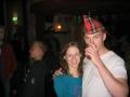 Fotoalbum Merke Easterwierrum, 144, Merke 2006