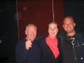 Fotoalbum Merke Easterwierrum, 149, Merke 2006