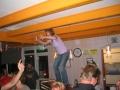 Fotoalbum Merke Easterwierrum, 152, Merke 2006