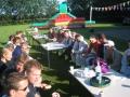 Fotoalbum Merke Easterwierrum, 158, Merke 2006