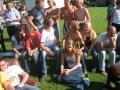 Fotoalbum Merke Easterwierrum, 168, Merke 2006