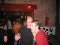 Fotoalbum Merke Easterwierrum, 173, Merke 2006