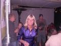 Fotoalbum Merke Easterwierrum, 001, Merke 2007 - Tongersdei