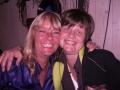 Fotoalbum Merke Easterwierrum, 002, Merke 2007 - Tongersdei