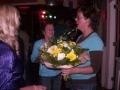 Fotoalbum Merke Easterwierrum, 003, Merke 2007 - Tongersdei