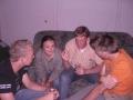 Fotoalbum Merke Easterwierrum, 005, Merke 2007 - Tongersdei