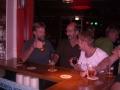 Fotoalbum Merke Easterwierrum, 014, Merke 2007 - Tongersdei