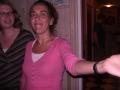 Fotoalbum Merke Easterwierrum, 019, Merke 2007 - Tongersdei